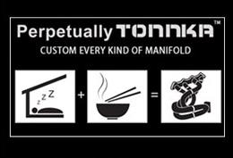 Tong Turbo Engineering Sdn Bhd
